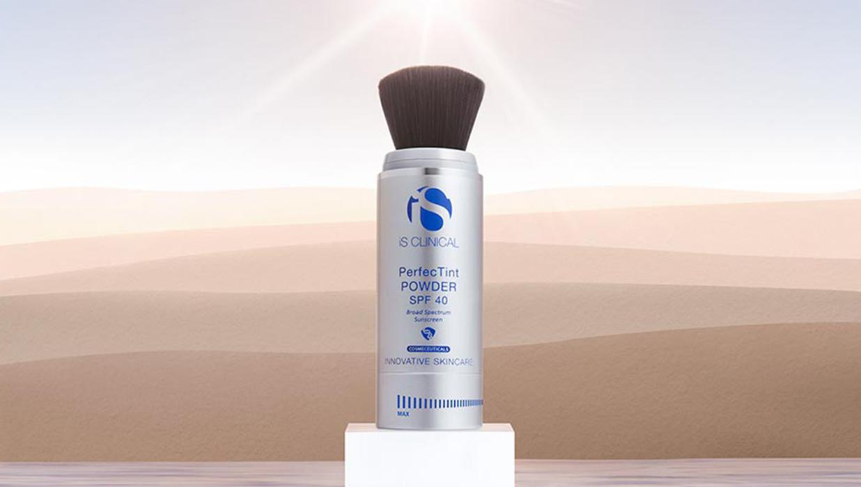 The Perfect Addition to Our SPF Family