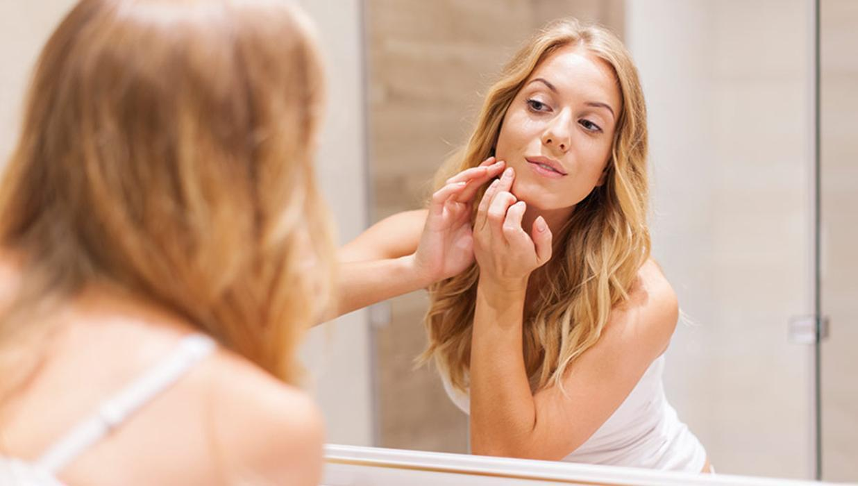 What You Need To Know About Acne Treatments
