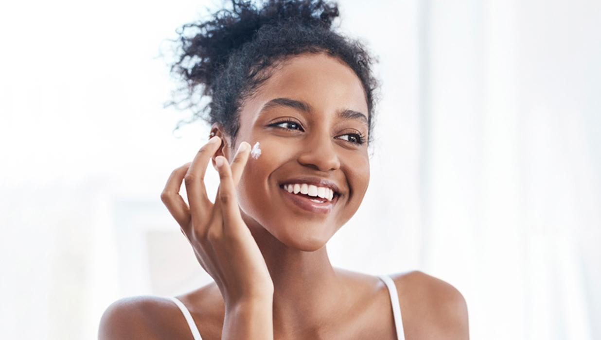 What Exactly Is Clean Beauty?