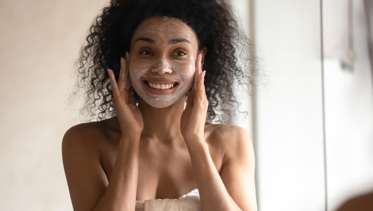 Face Masque Guide