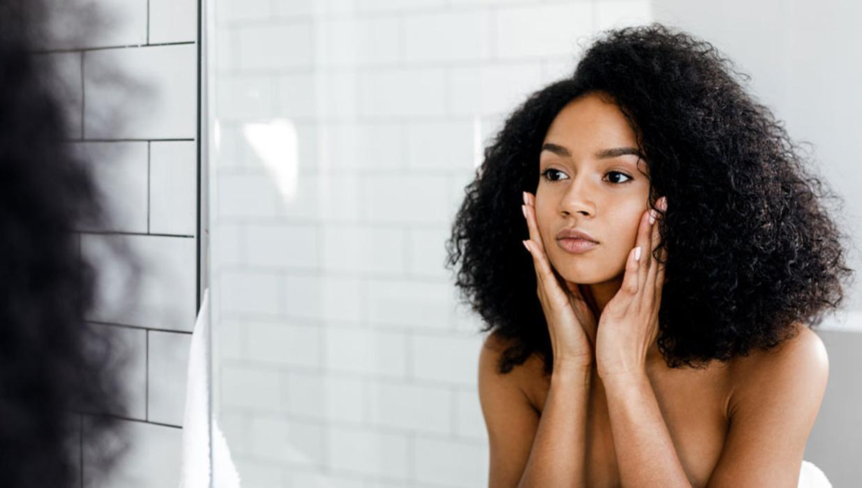 The Unique Benefits of iS Clinical Serums