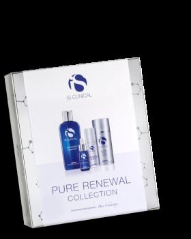 Pure Renewal