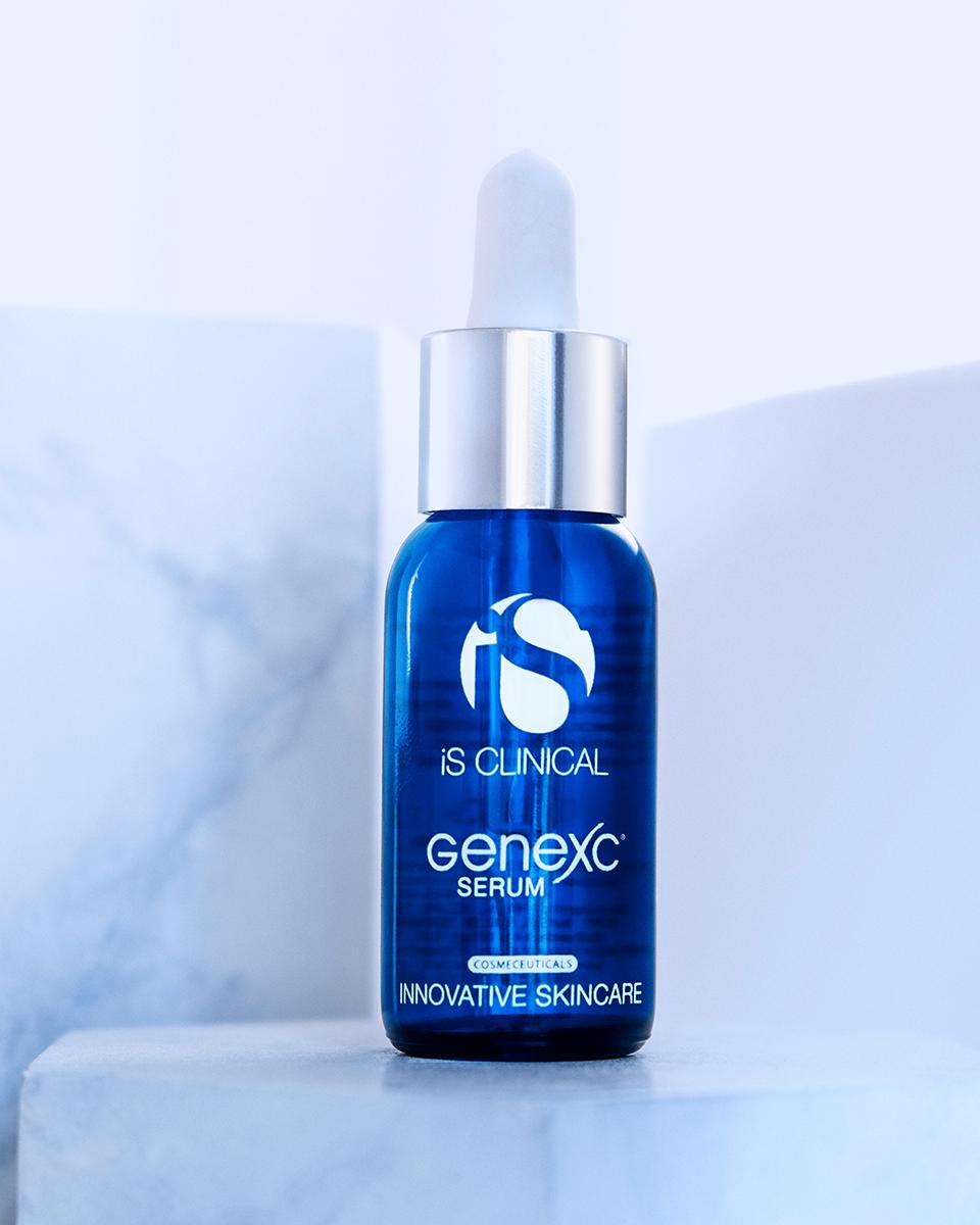 GeneXC Serum